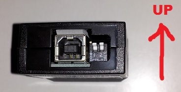 2600-daptor - Atari 2600/7800 Joystick/Driving/Paddle/Keypad